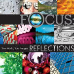 Focus on reflections.jpg