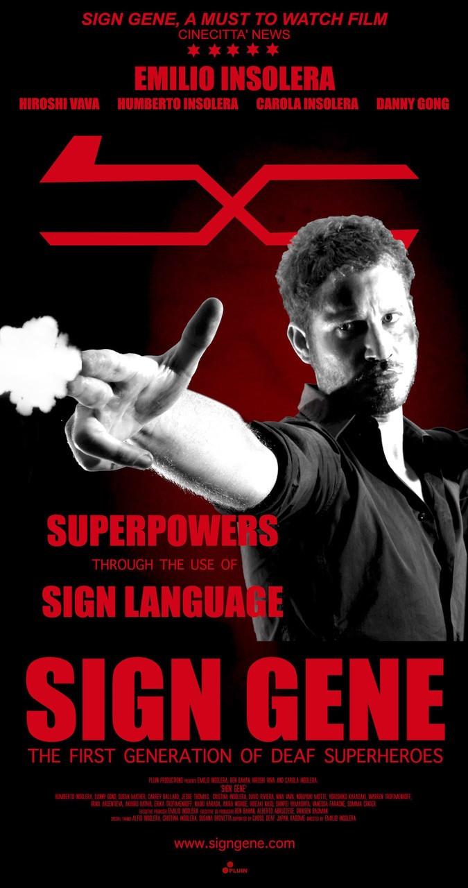 Poster 85 x 200 English 02.jpeg