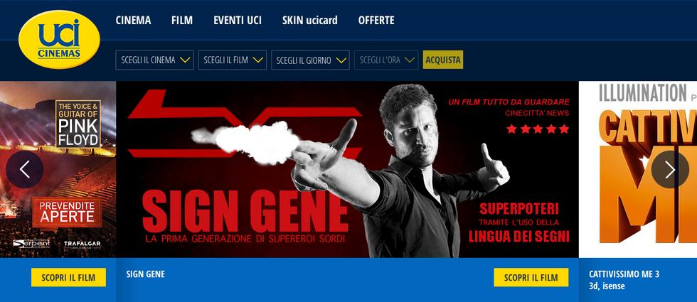 uci sign gene screenshot.png