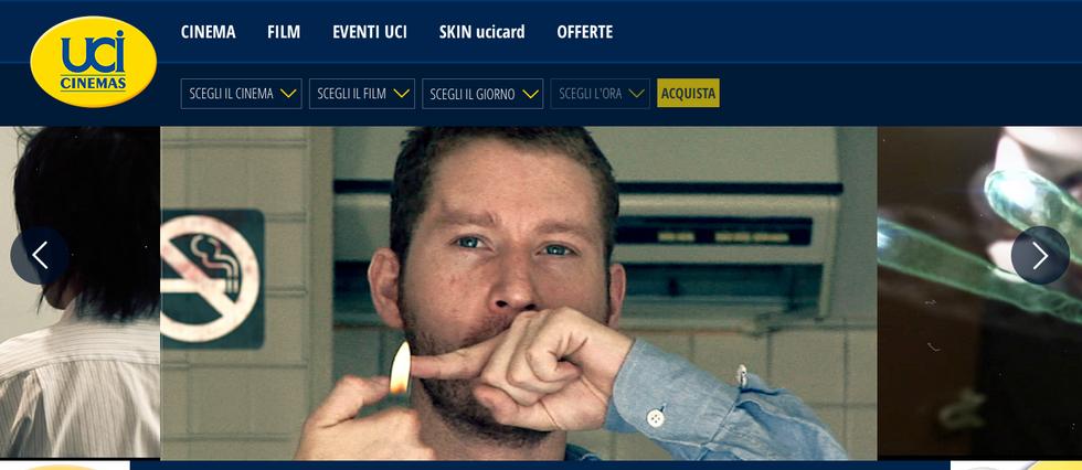 UCI Cinemas Sign Gene.png