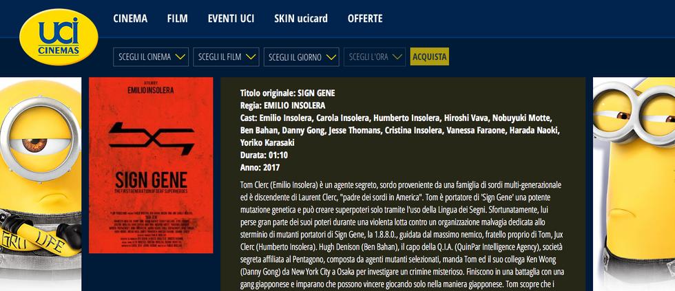 UCI Cinemas Sign Gene IV.png