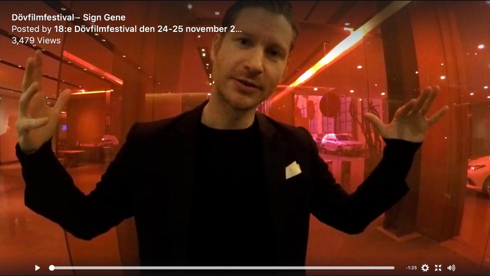 Screen Shot 2017-11-29 at 16.30.13.png