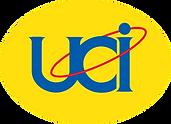 1200px-UnitedCinemasInternational.svg.pn