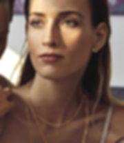 Carola Insolera, Vanity Fair, Vanity Fair Italia
