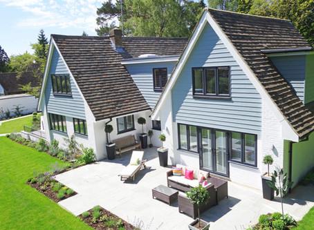 Immobilienverkauf mit oder ohne Makler?