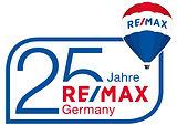 25Jahre Remax.JPG