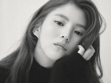 Netflix「マイネーム」で人気の女優ハン・ソヒ、「2021AAA」に出演確定