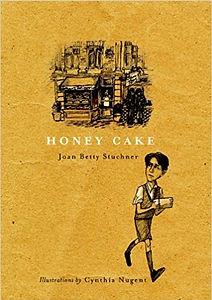 honey cake_edited.jpg