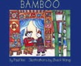bamboo_edited.jpg