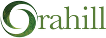 Orahill.short.logo.png
