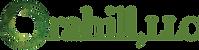 Orahill.LLC.logo.png