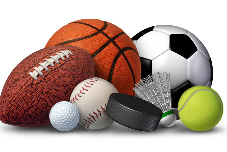 How A Den Haag Chiropractor can help you achieve your sports goals