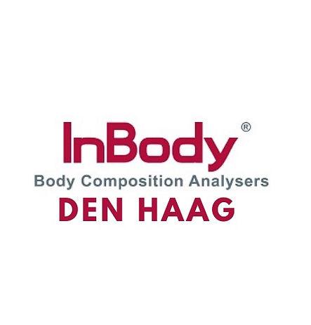 InBody Den Haag_edited.jpg