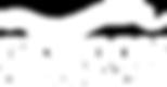 GEWOON Chiropractie logo transparent( wh