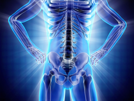 Why More People Are Seeking Out Gewoon Chiropractie In Den Haag More Than Ever Before!
