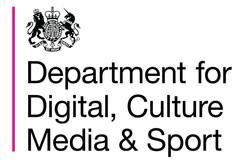 s960_New_logo_gov.uk