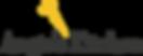 Logo- Ak.png