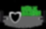 logo_holz-lehm.png