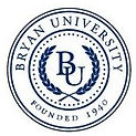 bryan university logo.jpg