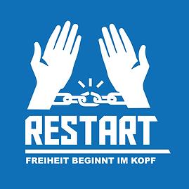 ReStart Freiheit beginnt im Kopf