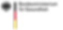 2000px-BMG_Logo.png