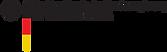 Beauftragter-der-Bundesregierung-für-Ku