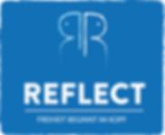 Reflect_Blau_rgb.png