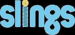 logotype_web_blue.png