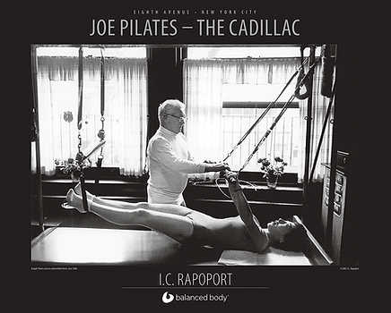 poster_rapoport_cadillac_1000px.png