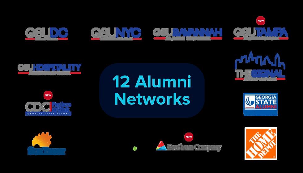 10-alumni-networks5.png