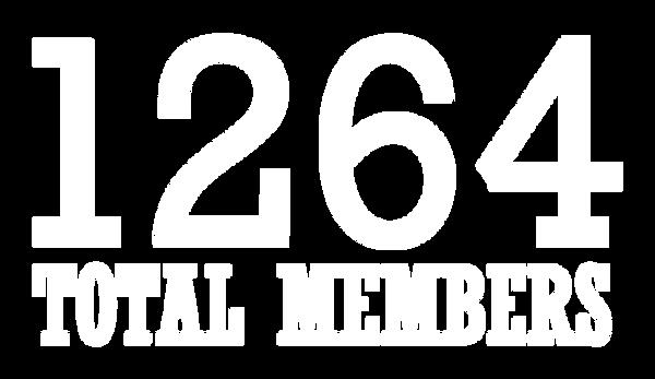 1264-TOTAL-MEMBERS.png