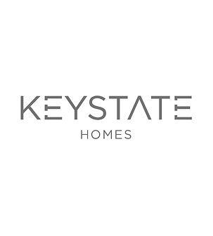 keystate-logo-grey-500.jpg