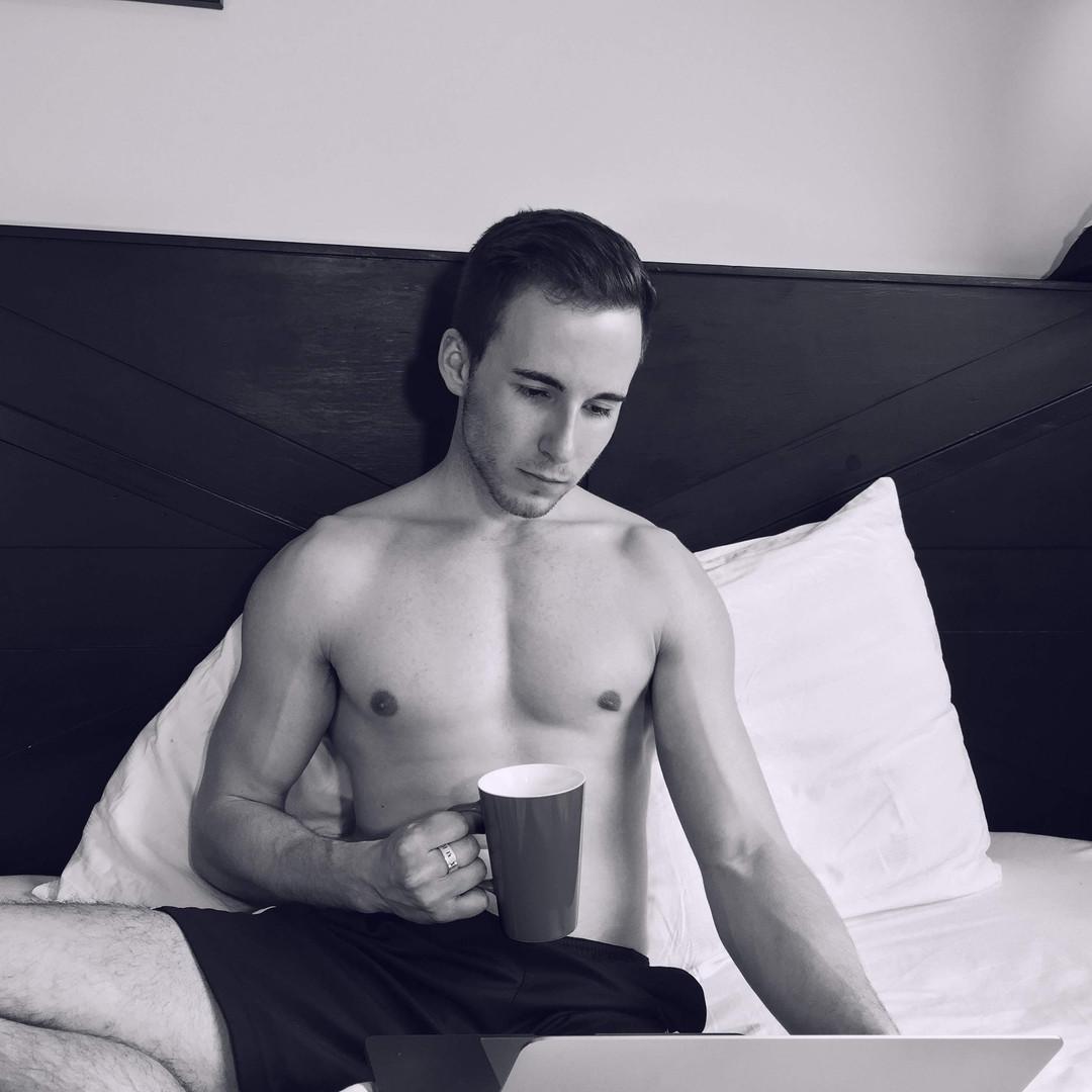Pornografía y compulsividad sexual