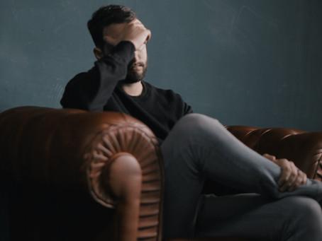 Creencias erróneas sobre el sexo