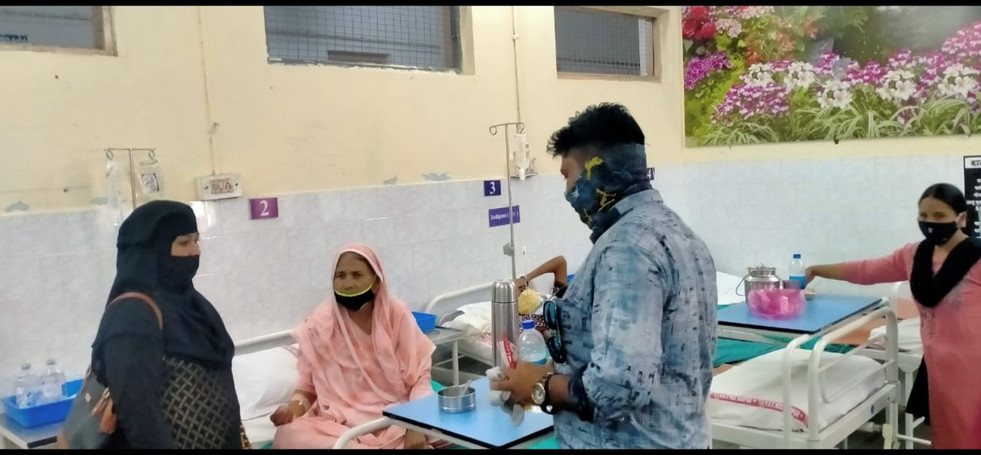 hospital ward 3.jpg