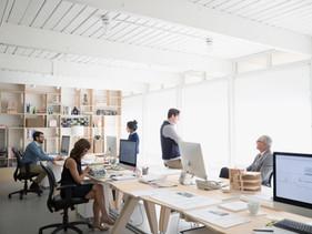Büros & Firmen