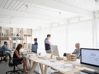 HomeOffice: Para Principiantes