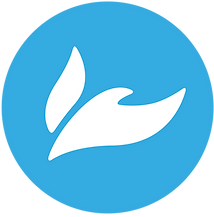 blue circle dove icon_edited.png