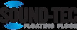 SoundTec-Logo.png