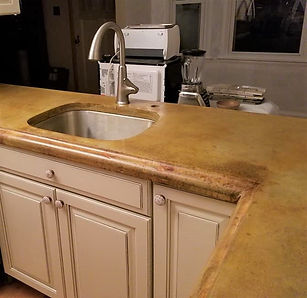 Countertop over sink.jpg