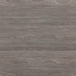Sound-Tec Color Midland Grey