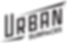 UrbanSurface-blk-Logo.png