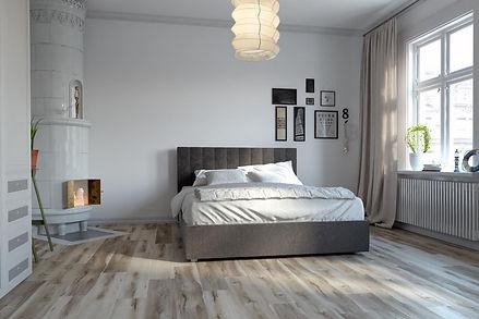 Sound-Tec Floor Kodiak