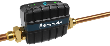 StreamLabs Controls