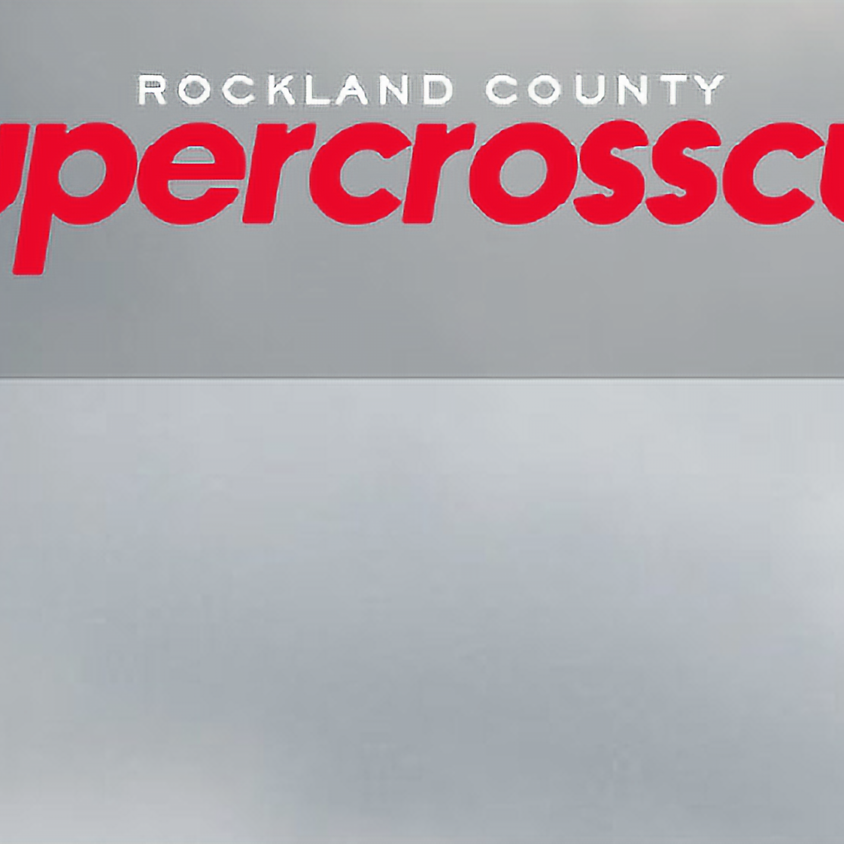 Supercross - Rockland County Supercross Cup