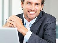 Bem Estar corporativo: Reiki, Meditação, Coaching Energético e Harmonização Ambiental