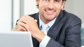 A importância da imagem profissional