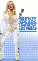 Britney Spears Live in Las Vegas