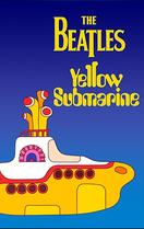 Yellow Submarine (remake)