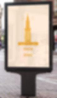 Street Billboard PSD MockUp 2.jpg